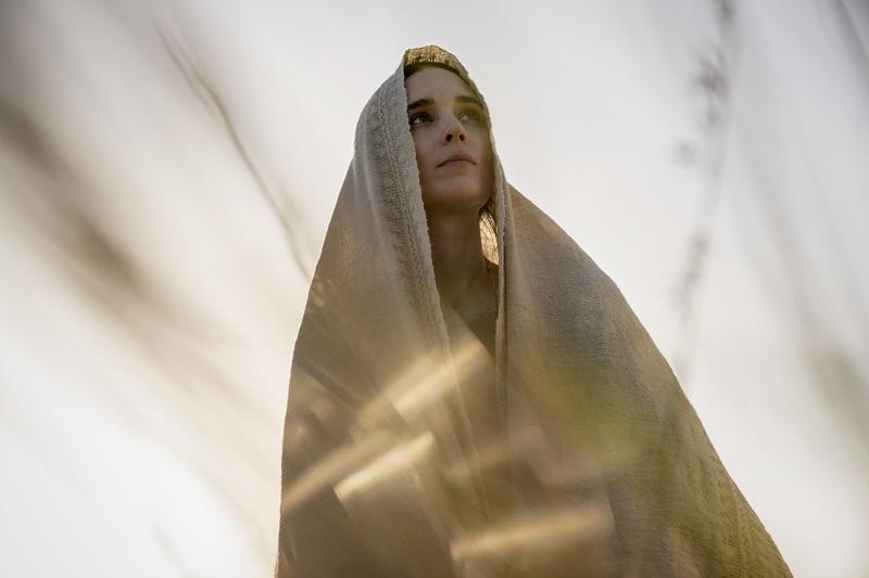 maria magdalena film stream