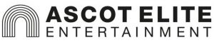 Ascot Elite Entertainment