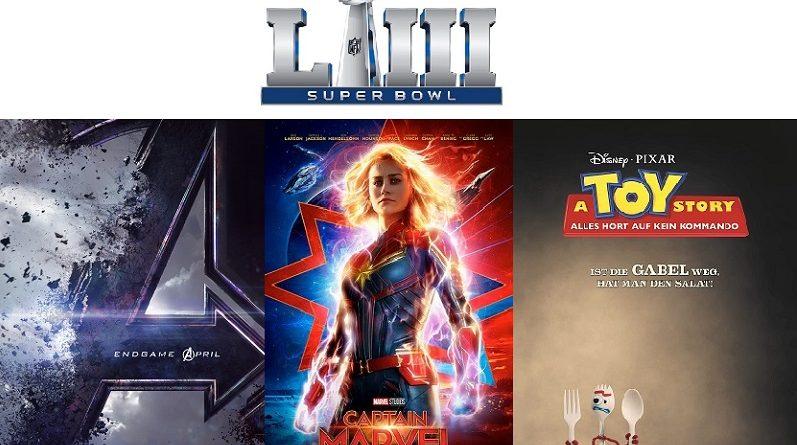 Movie-Fun.de