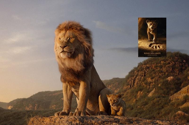 Lion Film Stream Deutsch