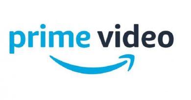 """Amazon Prime Channels bietet zum Start der Bundesliga-Rückrunde 30-tägigen kostenlosen Testzeitraum für """"Bundesliga Live"""" by DAZN via Eurosport 2 HD Xtra"""