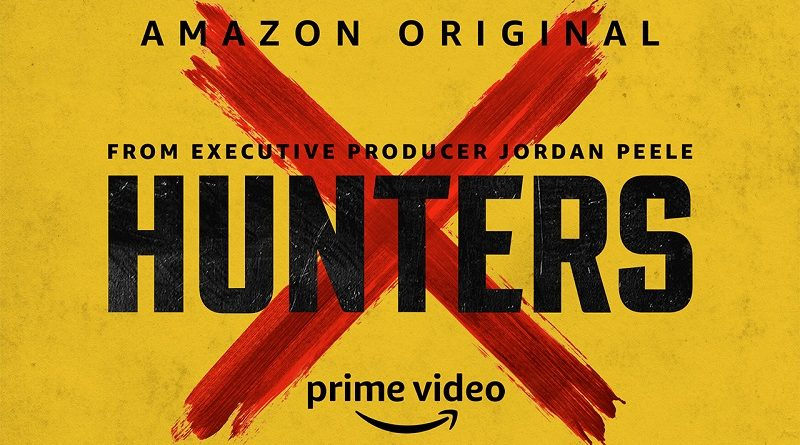 Amazon Prime / Prime Video