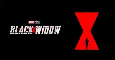 Marvel Studios / Movie-Fun