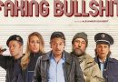Review zu Faking Bullshit ab 10. September im Kino