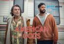 Staffel 3 der Amazon Original Serie American Gods startet am 11. Januar exklusiv bei Prime Video