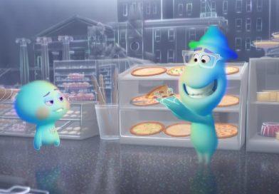 """Erster deutsche Trailer zu Disney•Pixars """"Soul"""" (ab 25. Dezember auf Disney+)"""