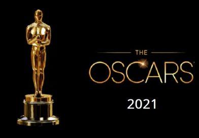 Oscarverleihung 2021- Alle Nominierten und Gewinner