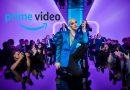 Everybody's Talking About Jamie: Musicalverfilmung startet am 17.9. exklusiv bei Amazon Prime Video