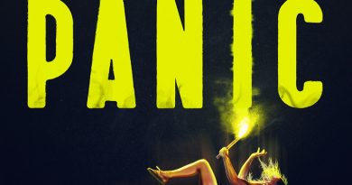 Amazon Original Serie Panic: Offizieller Trailer