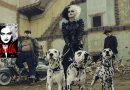 Review zu Walt Disney´s Cruella