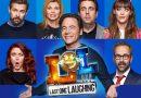 LOL: Last One Laughing – Trailer-Premiere für Staffel 2 und #LOLimKino