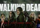 THE WALKING DEAD – Acht neue Episoden ab 21. Februar 2022 nur auf Disney+ streamen